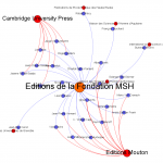 graphe_editions_v3